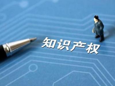 中国正建全国知识产权保护信息平台 拟明年底使用