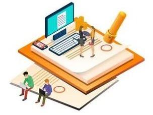 追踪学生足迹 促进学生发展 高级中学推出综合素质评价平台