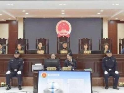 央广网评山东方洋洋案改判:严惩暴行,也要清除观念遗毒