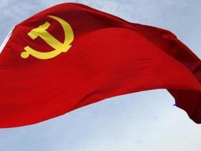 鹏城掀起红色文化热 展示红色家谱 讲述红色故事