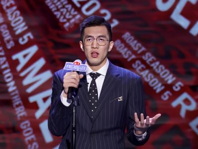 辽宁男篮总经理李洪庆:将限制球员参加综艺,杨鸣曾想辞职