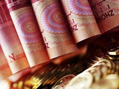 深圳监管约谈部分融资担保和小贷公司:贷款资金不得用于房市违规融资