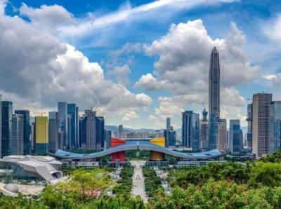深圳市2022年度工伤预防项目申报启动,最高可申请85万元经费