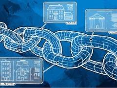 """两部门发文力挺区块链产业 培育具有国际竞争力的""""名企"""""""