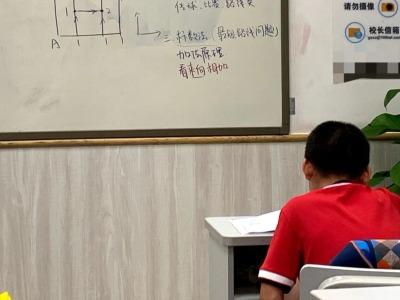 """如何落实""""学校不得利用假期组织学生补课""""?教育部回应"""