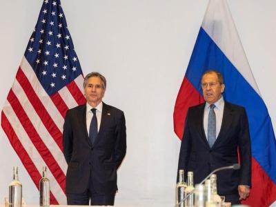 俄美总统快会晤了,但这件事凸显两国分歧依然严重