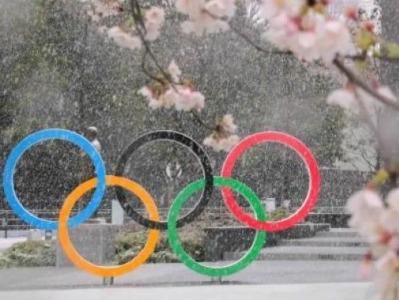奥林匹克精神彪炳千秋