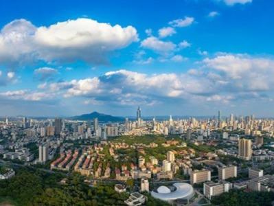 南京出台购房新规:热门楼盘集中上市,申购人仅可报名一个