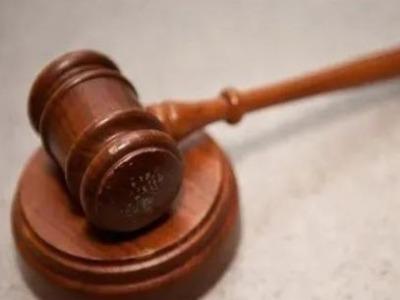 民法典为什么规定自助行为