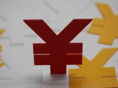 广东上半年直接融资6105.4亿元,48家公司实现首发上市