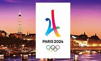 马克龙:2024年巴黎奥运会开幕式将在塞纳河举行