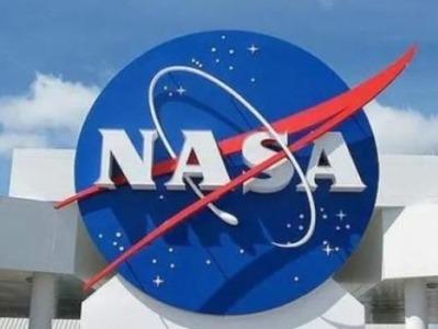 """NASA承认:2024年将人类送上月球的计划""""不可行"""""""