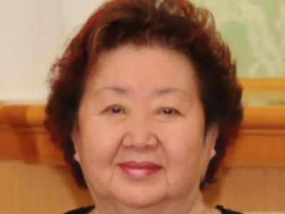 京剧大师梅葆玖夫人林丽源因病逝世,享年86岁