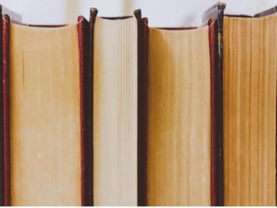 职爱阅读丨开始报名!四季悦读秋季活动免费送100本精美好书!