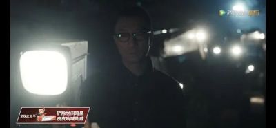 上海消保委点名后,腾讯视频爱奇艺改了