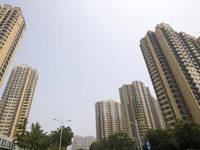 惠州二手房交易个税有望降至1%