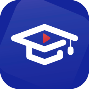 阿卡索云课堂APP正式上线,全面培养孩子的语言素养