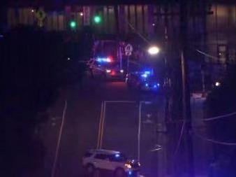 美国北卡罗来纳中央大学发生枪击事件,致2人死亡