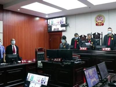 大跌眼镜!专家组民警盗用在押嫌疑人微信消费或套现近10万元被判刑!