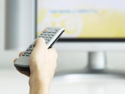2020年我国互联网电视用户达9.55亿,电视剧集数缩短