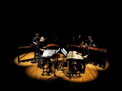 香港将举办新视野艺术节
