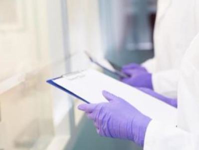 第三版新冠肺炎血浆治疗方案增加内容:无症状感染者招募要求