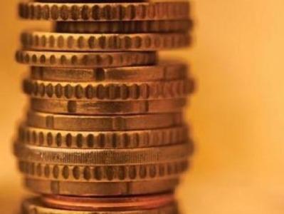 观澜 | 英格兰银行何以成为国家发动机