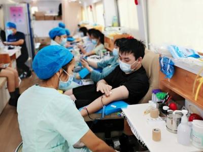 """珠海再添""""国字号""""荣誉:健康中国年度标志城市"""