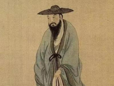 """西汉""""牧羊人""""卜式捐助汉武帝抵抗匈奴,最初为何遭到拒绝?"""