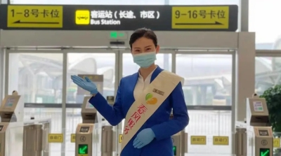 白云机场空港快线开行白云机场-琶洲展馆巴士往返专线