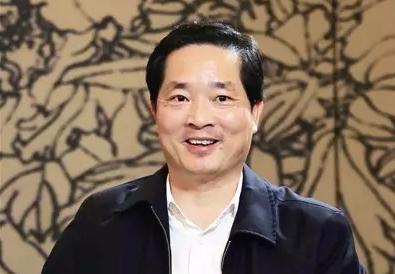 深圳诗人黄惠波喜获第五届《中国作家》郭沫若诗歌奖优秀奖