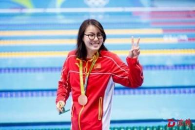 网红太红了,奥运代表团访港活动都破例改名