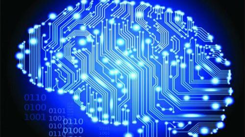 李彦宏:移动互联网时代终结 未来还看人工智能