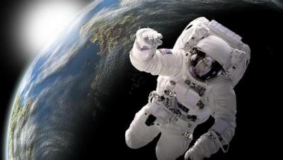 想当航天员的注意!我国明年起选拔第三批航天员