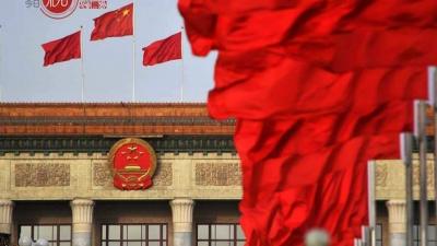 全国两会3月初将在京开幕 欢迎中外记者采访