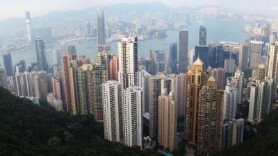 香港特区政府将推出20亿港元基金支持创业