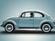 个人普通小汽车指标最低成交价40100元