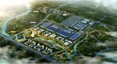 广汽新能源整车工厂动工!明年底建成年产规模20万辆