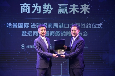 深圳甲级办公楼整体租赁需求表现稳定
