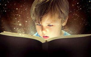 特评| 用阅读之灯点亮城市未来