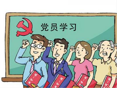 """市委党校:将开设百场基层宣讲""""大课堂"""""""