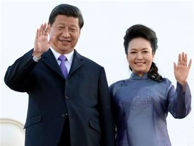 习近平圆满结束在港活动 乘专机返回北京