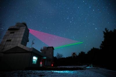 法媒:中国成量子通信技术先驱 拿两个世界第一