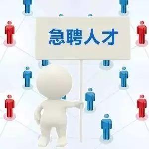 快来碗里~深圳选拔70名紧缺专业人才到街道任职,还大规模招医
