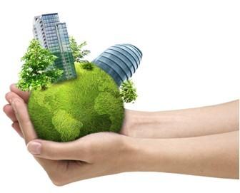 中美专家共议建筑节能 深圳将有净零能耗建筑示范标杆