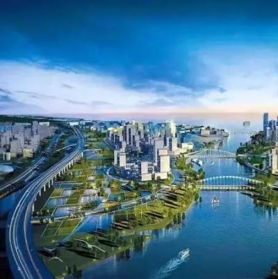 【中国梦·深圳行】全球最大会展中心明年底建成,地铁20号线同