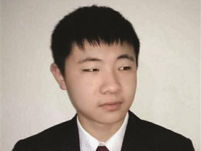 """""""00后CEO""""网络爆红 叫板""""三四十岁的老一辈企业家"""""""