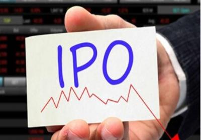 新一届发审委上任三周:否决3家IPO申请,通过率不算低