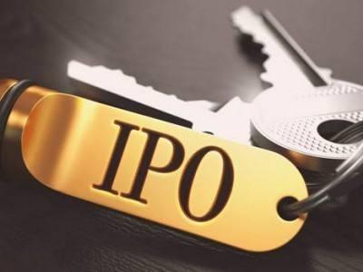 年内15家新三板公司IPO过会创纪录