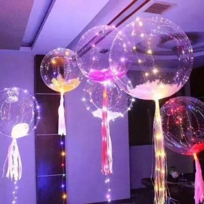 """这种""""网红气球""""真的炸了,把4个人炸进了医院!广州街头也有!"""